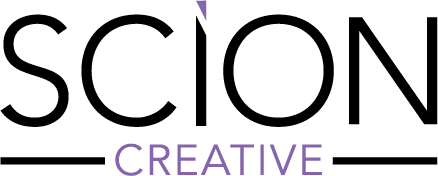 Scion Creative Logo